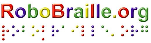 RoboBraille o cómo tener un audiolibro en tres pasos