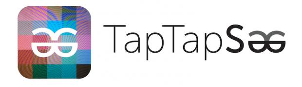 TaptapSee (o cómo mirar el mundo a través de tu teléfono)