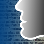 Logo Voicedream
