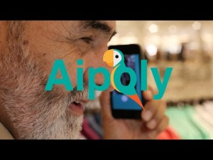 Aipoly